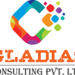 Gladias-logo12-300x238