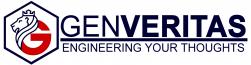Genveritas | ISO Certifications