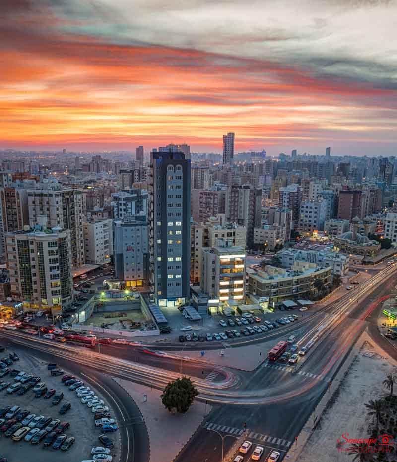 ISO-Certificaion-in-Kuwait   Genveritas