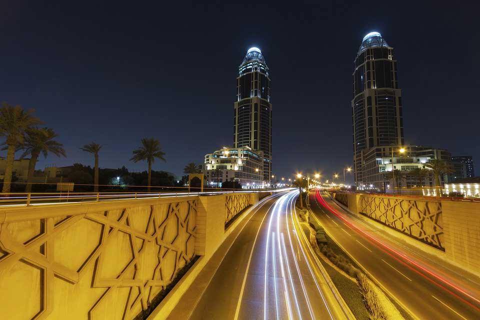 ISO-Certification-in-Qatar-Genveritas