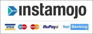 Genveritas ISO Certification Pay Online