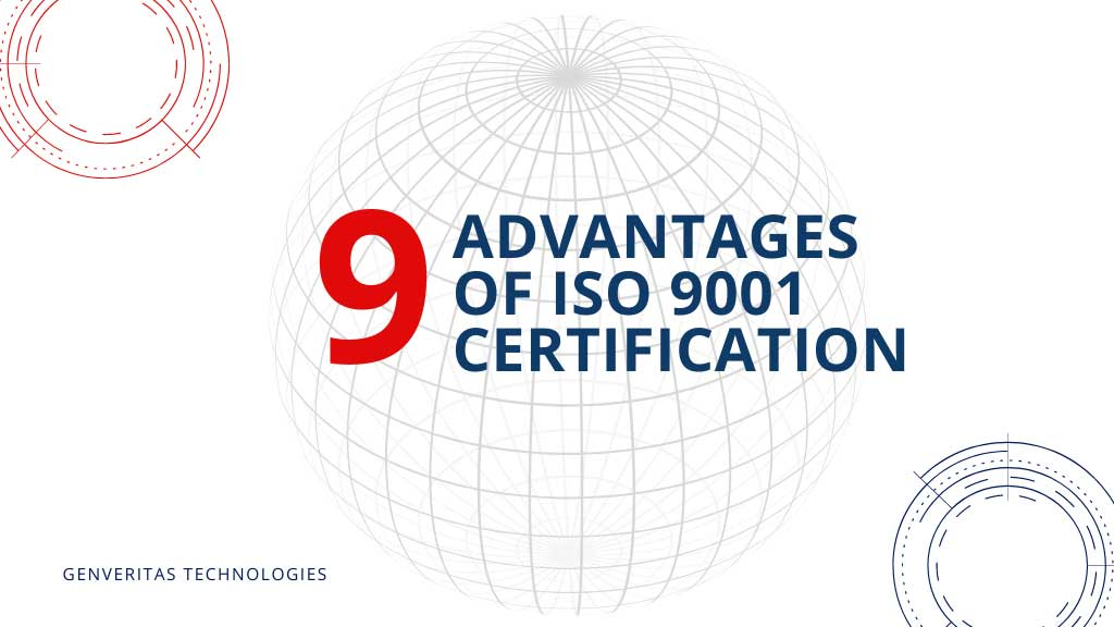advantage-of-iso-9001