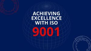 excellence-with-iso-9001