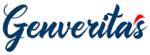 genveritas logo txt