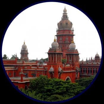 ISO Certification Chennai